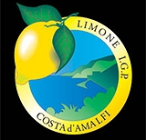 The IGP Lemon of the Amalfi Coast